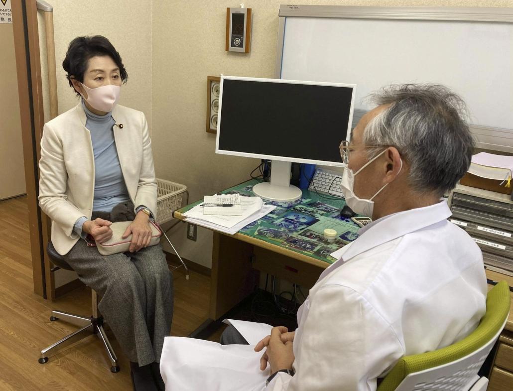 鎌倉市医師会の先生ヒアリング-2