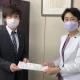 神奈川県行政書士制度推進議員連盟が設立